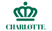 https://www.theinstitutenc.org/wp-content/uploads/2018/03/city-of-charlotte_sp-logo.png