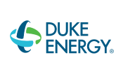 https://www.theinstitutenc.org/wp-content/uploads/2018/03/duke-energy.png
