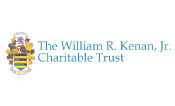 https://www.theinstitutenc.org/wp-content/uploads/2018/03/kenan-charitable-trust_sp-logo.png