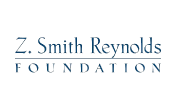 https://www.theinstitutenc.org/wp-content/uploads/2018/03/zsmith-reynolds-foundation-logo.png