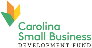 https://www.theinstitutenc.org/wp-content/uploads/2018/07/Carolina-Small-Bus-Dev-Fund.png