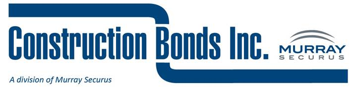 https://www.theinstitutenc.org/wp-content/uploads/2018/07/Construction-Bonds.jpg