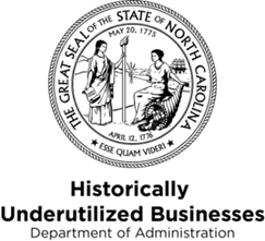 https://www.theinstitutenc.org/wp-content/uploads/2018/07/Historically-Underutilized.png
