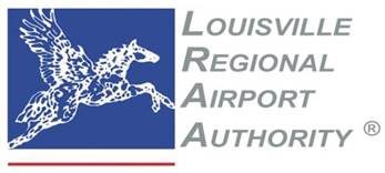 https://www.theinstitutenc.org/wp-content/uploads/2018/07/Lousiville-Regional-Airport-Authority.jpg