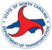 https://www.theinstitutenc.org/wp-content/uploads/2018/07/NCDOT.png