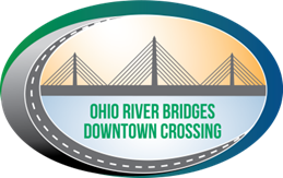 https://www.theinstitutenc.org/wp-content/uploads/2018/07/Ohio-River-Bridges.png