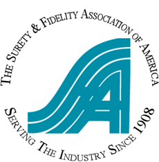 https://www.theinstitutenc.org/wp-content/uploads/2018/07/Surety-Fidelity-Association.png