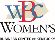 https://www.theinstitutenc.org/wp-content/uploads/2018/07/Womens-Business-Center-of-Kentuy.png