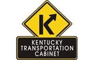 https://www.theinstitutenc.org/wp-content/uploads/2018/07/kentuckt-transport-cabinet-1.png