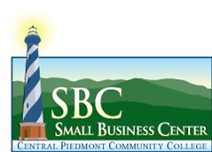 Central Piedmont Community College Small Business Center