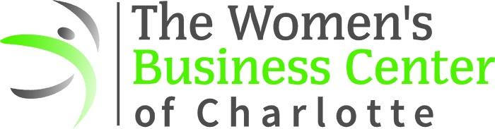logoWBC-of-Charlotte-white