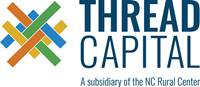 Thread Capital