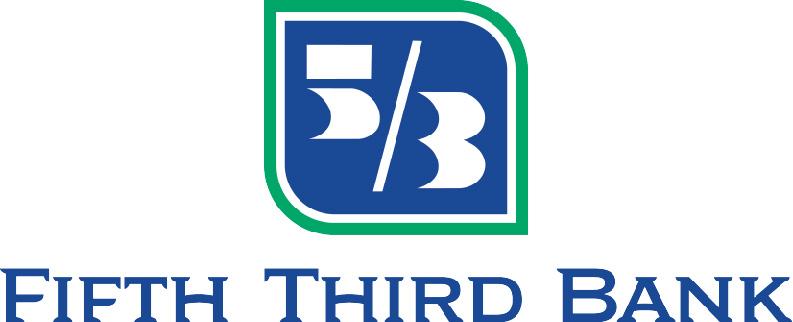 https://www.theinstitutenc.org/wp-content/uploads/2019/01/new-fifth-third-logo.jpg