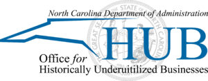https://www.theinstitutenc.org/wp-content/uploads/2019/02/HUB-logo.2-300x118.jpg