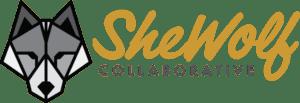https://www.theinstitutenc.org/wp-content/uploads/2019/02/SheWolf-logo-horizontal-1-300x103.png
