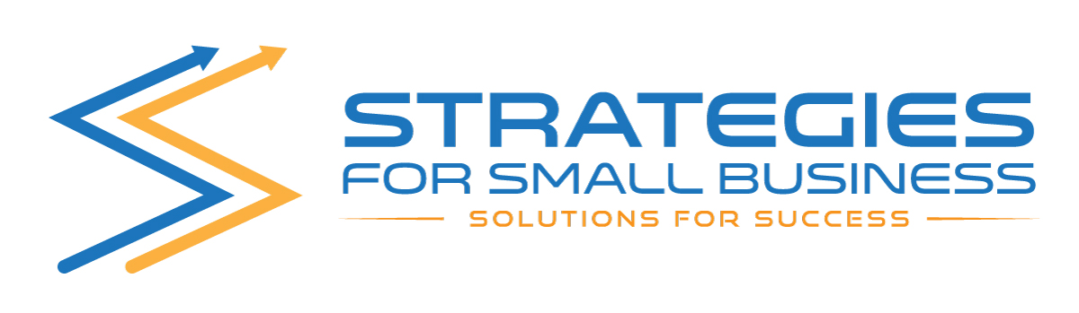 https://www.theinstitutenc.org/wp-content/uploads/2019/02/Strategies-for-Small-Business.jpg