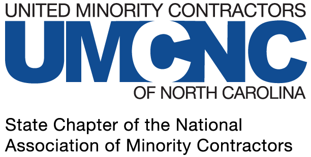 https://www.theinstitutenc.org/wp-content/uploads/2019/02/UMCNC-Logo_withNAMC.png