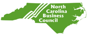https://www.theinstitutenc.org/wp-content/uploads/2019/02/ncbc-logo-300x124.png